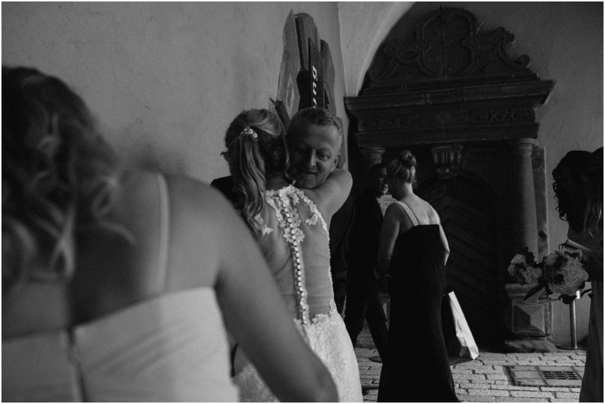 Destination Wedding Photography Germany at Schloss Kapfenburg